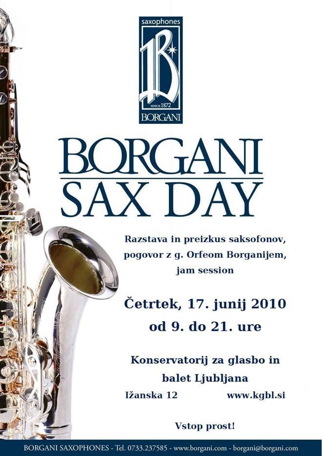 borgani_sax_day_934