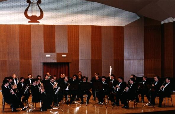 slovenski_orkester_klarinetov_592